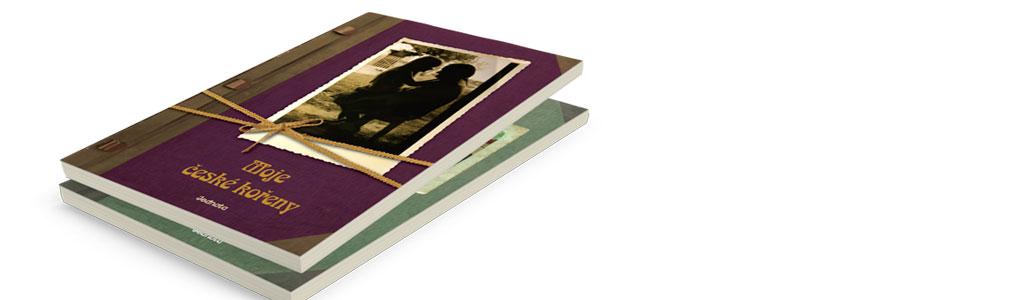 knjige-slider-3d