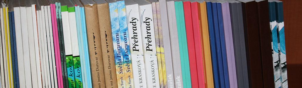 knjige-slider
